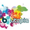 Boogiezone Utopia