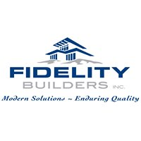 Fidelity Builders, Inc