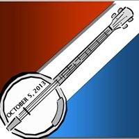 Hanover Ruritan Club