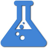 Solomo Science