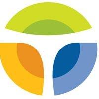 Telhio Credit Union - Reynoldsburg Branch