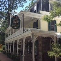 The Inn At St Peters Village