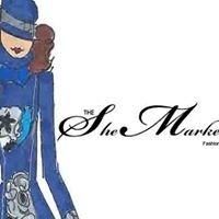 The She Market, Inc.