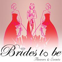 Brides To Be UAE