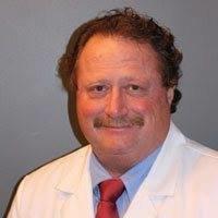 Dr. Stephen J Matarazzo DMD