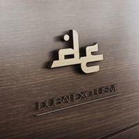 Dubai Exclusive