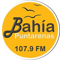 Radio Bahía Puntarenas 107.9 FM