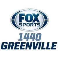 Fox Sports 1440