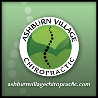 Ashburn Village Chiropractic