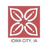 Hilton Garden Inn - Iowa City, IA