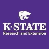 K-State Research & Extension - Coffey County