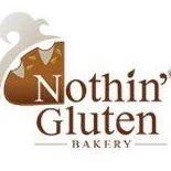 Nothin Gluten