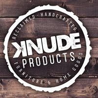 Knude Products