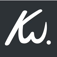 KW - Klassische Automobile