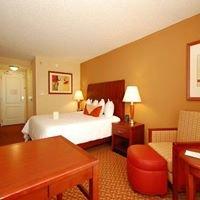 Hilton Garden Inn - Aiken