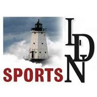 Ludington Daily News Sports