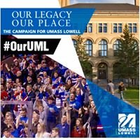 College of Fine Arts, Humanities, and Social Sciences at UMass Lowell