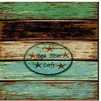 Sea Star Cafe