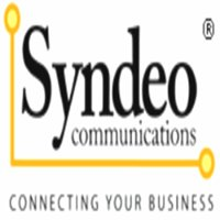 Syndeo Communications
