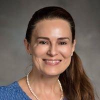 Joyce Torelli, Realtor Consultant