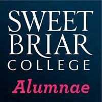 Sweet Briar College Alumnae Alliance
