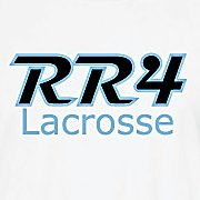 RR4 Lacrosse