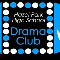 Hazel Park High School Drama Club