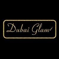 DUBAI GLAM