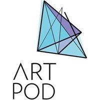 Art Pod