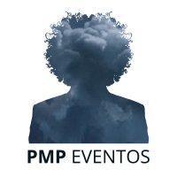 PMP, Paulo Magalhães Produções