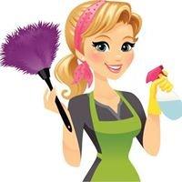 Malu's Quality Maids