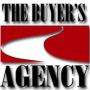 The Buyers Agency