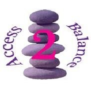 Access2balance; hypnotherapy & counselling
