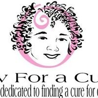 Liv For a Cure