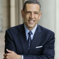Ralph E. Herrera - Atlanta Real Estate