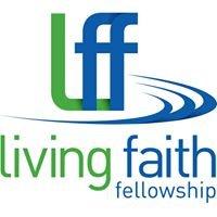 Living Faith Fellowship