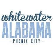 Whitewater Alabama
