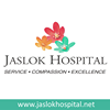 Jaslok Hospital & Research Centre