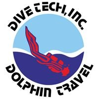 Divetech Inc Dolphin Travel