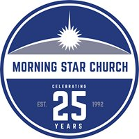 Morning Star Church