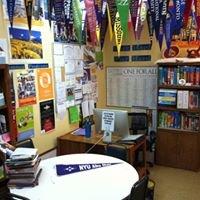 Blue Valley School / College Prep