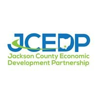 Jackson County Economic Development Partnership
