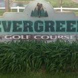 Shaffer's Evergreen Golf Course