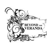 Beyond the Veranda