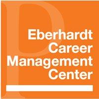 Eberhardt Career Management Center