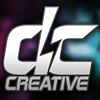 DC Creative