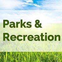 Recreation - City of Medicine Hat