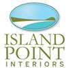 Island Point Interiors
