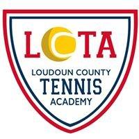 Loudoun County Tennis Academy