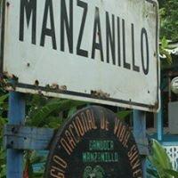 Cabina El Limon de Manzanillo